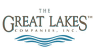 The Great Lakes Companies.