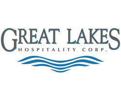 Great Lakes Hospitality.