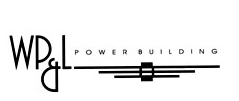 Wisconsin Power and Light apartment logo.